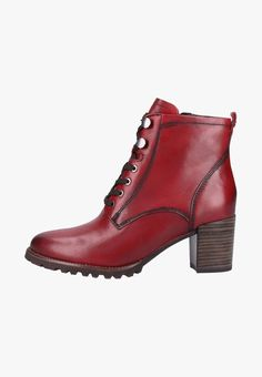 Timberland Boots, Boho Dress, Ankle, Shoes, Dresses, Fashion, Vestidos, Moda, Zapatos