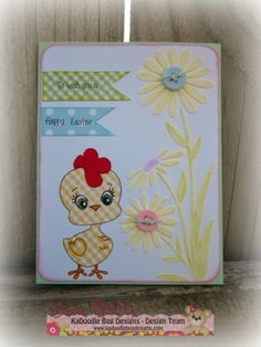 Peachy Keen Stamps,embossing folder http://creationsby-kahaulani.blogspot.com/