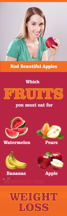 Which fruits you must eat for https://dwnlodit2.com/9XKW