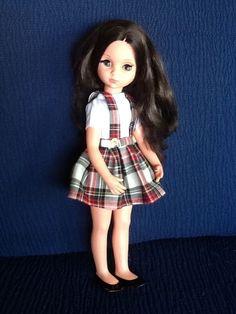 Bambola Susanna Alta Moda Furga in Giocattoli e modellismo, Bambole e accessori, Bambolotti e accessori | eBay