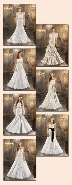 Martina-Liana-boda-vestidos