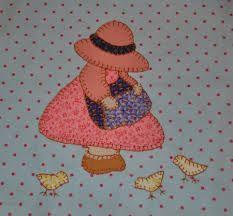 1000 images about quilting on pinterest patchwork - Patchwork para principiantes patrones ...