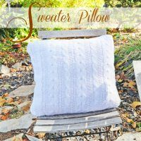 Project Gallery - Creatively Living Blog