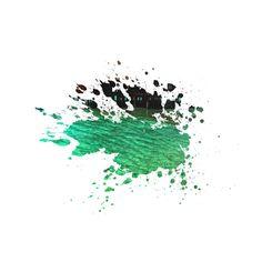 ZaSlike.com - Besplatni upload slika! » Lyra's Photoshop ❤ liked on Polyvore featuring effects, splashes, fillers, design, splatter, text, saying, quotes, phrase and texture