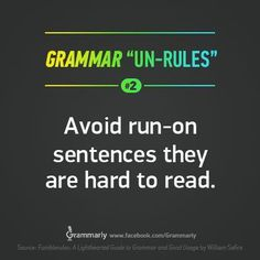 710 The Grammar Police Ideas In 2021 Grammar Police Grammar Grammar Humor