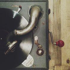 love #vinyl