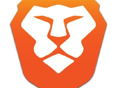The new Brave Browser promises faster Web surfing - http://iphonesflash.co/the-new-brave-browser-promises-faster-web-surfing/