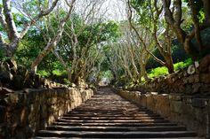 Михинтале # 1 | tema-travel
