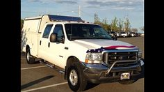 2004 Ford Utility Utility Truck For Sale in Pawling, NY Utility Truck, Wanted Ads, Heavy Duty Trucks, Trucks For Sale, Used Cars, Ford, Puppies, Vehicles, Cubs