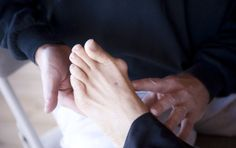 Best shoes for bunions therapy