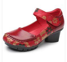 horké výrobky detailní obrázky levné ceny dámská obuv rieker