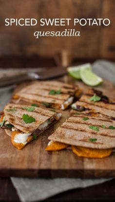 Recipes: Skinny Mexican Meals on Pinterest | Mexican Meals ...