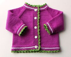 Available other color combination on request  soft merino wool and felt applique  Every item from Tutto is hand knit and made to order. You can choose the colors, size and design as you wish.  You can select other size (!!! PRICE CHANGES, so asking me for it !!! ) _____________________________________________ Policies:  Shipping Items are shipped as soon as payment is received.  All items are HAND knit and MADE TO ORDER (!!!) and it takes about 3 - 5 days (hats, booties, socks) and 1 -2…