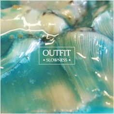 Outfit announce new album 'Slowness' Rda, Lounge Music, Pochette Album, Album Of The Year, Rock Groups, Music Magazines, New Bands, Book Tv, Music Industry