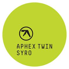 Stream Aphex Twin - minipops 67 Field Mix] by Warp Records from desktop or your mobile device Techno Music, Indie Music, New Music, Music Radio, Latest Music, Aphex Twin Syro, Pop, Electronic Music, Album Covers