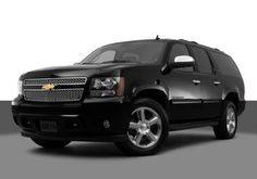 2015 Chevrolet Suburban LTZ in White Diamond Tri-Coat ...