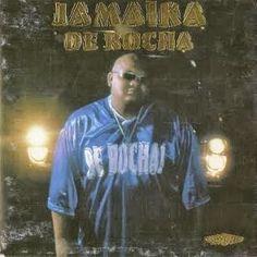 Dj Jamaika De Rocha 1999 Download