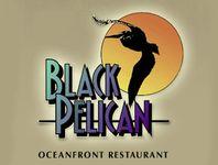 black-pelican-obx.png