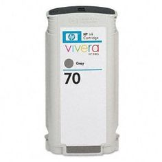 Discount C9450A (HP 70) Ink, Gray Find Best Deals - http://topprintersink.com/discount-c9450a-hp-70-ink-gray-find-best-deals