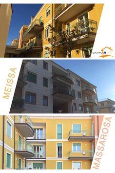 Area di intervento Versilia, Lucchesia, Provincia di Pisa, Google+ Gruppo Iffi