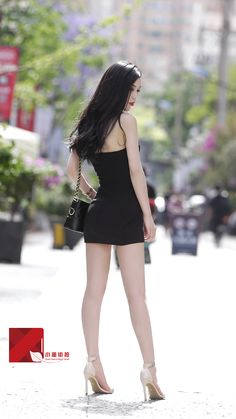 Womens Style Discover Secret draw at street sexy japon girls sexy photo - Black Club Asian Cute Sexy Asian Girls Beautiful Asian Women Beautiful Legs Asian Models Female Girls In Mini Skirts Hot Girls Korean Outfits Girl Photos Cute Asian Girls, Beautiful Asian Girls, Mode Blake Lively, Women With Beautiful Legs, Asian Models Female, Looks Pinterest, Girls In Mini Skirts, Sexy Outfits, Emo Outfits