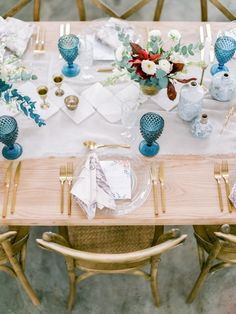 Rustic Chic South African Wedding Gallery - Style Me Pretty Wedding Images, Wedding Designs, Our Wedding, Bordeaux, South African Weddings, Wedding Decorations, Table Decorations, Centerpieces, Wedding Table Settings