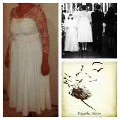 Formal Dresses, Fashion, Tea Length Formal Dresses, Moda, Formal Gowns, Fashion Styles, Black Tie Dresses, Gowns, Fashion Illustrations