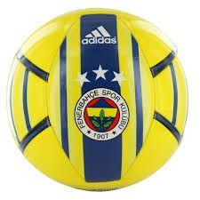 top futbol - Google'da Ara