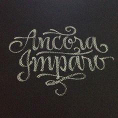 """Yet, still, again - I am learning."" -Ancora Imparo"