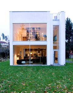 Single family house / Interior   Dark Arkitekter / Residential / Høvik, Norway Architecture Board, Residential Architecture, Amazing Architecture, Interior Architecture, Interior Design, Bali, Ted Mosby, Master Room, Built Environment