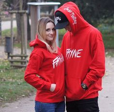 Sleduješ na YouTube pranky? A co třeba ty od Fayneho? -> koment  #fayne #justtrolling #realgeek #faynemerch #mikina #triko #troll #pranky #youtuber