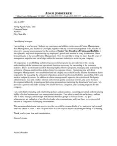 ideas about cover letter for resume on pinterest   cover        ideas about cover letter for resume on pinterest   cover letters  cover letter example and resume cover letter examples
