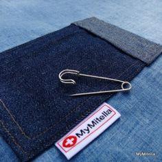 http://www.mymitella.nl/a-37690991/mymitella-adults/my-mitella-jeans-1/