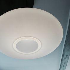 Ceiling Lights: Ethel inverse Light Shades, Pendant Lighting, Ceiling Lights, Plates, Tableware, Licence Plates, Dishes, Dinnerware, Griddles