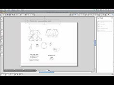 Video Silhouette SD 10 Separating Objects in a PNG File by mlwilburnlakeview