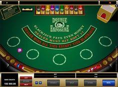 We should ban gambling