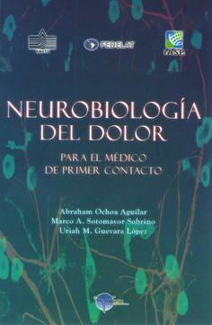 Ochoa. Neurobiologia del dolor