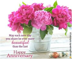 anniversary wishes for son and daughter in law - Google Search