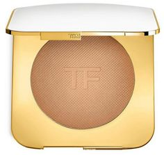 Tom Ford The Ultimate Bronzer Summer 2017