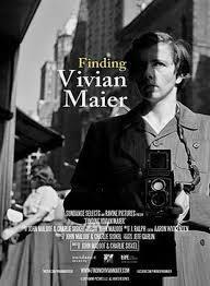 Ciné : A la recherche de Vivian Maier - Culture et communication