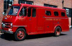 018 1958_Dodge Bruco_Equipment-Rescue