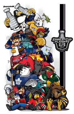 Sports Discover Eric Poole The 2017 Stanley Cup Hangover Catfish is a nice touch haha Nhl Penguins Pittsburgh Penguins Hockey Pittsburgh Sports Nhl Logos Hockey Logos Hockey Teams Pens Hockey Hockey Stuff Sports Logos Pens Hockey, Hockey Memes, Hockey Logos, Nhl Logos, Funny Hockey, Hockey Stuff, Sports Logos, Hockey Players, Sports Art