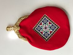 Made by Inger Johanne Wilde Betta, Brooch, Baby, Jewelry, Bags, Jewlery, Bijoux, Jewerly, Newborns