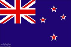 New Zealand Flag NZ Country Banner Pennant Indoor Outdoor inches Flags Of The World, We Are The World, Waitangi Day, New Zealand Flag, Long White Cloud, Badge, Anzac Day, Kiwiana, Thinking Day