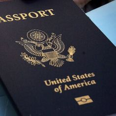 Buy high quality fake passports easily online, you've gone to the perfect spot. Passport Online, Passport Travel, Fake Money Printable, Passport Documents, Sale Promotion, Online Sales, United States, Messages