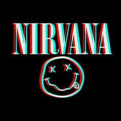 Nirvana logo More grass grass logo 367254544614814845 Nirvana Logo, Nirvana Lyrics, Rockband Logos, Buzzfeed, Digital Foto, Rock Poster, Nirvana Kurt Cobain, Band Wallpapers, Band Posters