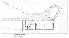Galería - Casa Nueva / Grant Maggs Architects - 11
