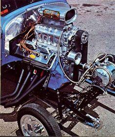 Decals Spiegel Bros '41 Willy's Sedan A Gasser | eBay