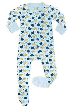 These are the holiday PJs we're buying this year Kids Pajamas, Pjs, Free Front, Holiday Pajamas, Hand Warmers, Hanukkah 2019, Baby Kids, Shop Now, Stylish