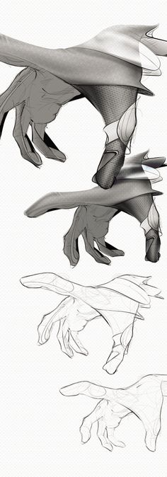 Sony, a Design sketching artwork from my Master degree at Creapole - From hand sketch to Photoshop rendering - Chou-Tac Chung